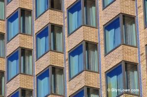 VIDRO: Tipos de vidros...